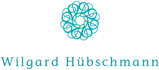 Logo Wilgard Hübschmann - Klassische Gitarre